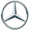 chip-tuning-mercedes
