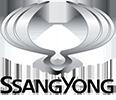 chip-tuning-ssang-yong