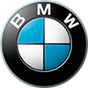 chip-tuning-bmw