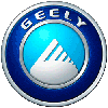 chip-tuning-geely
