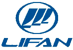 chip-tuning-lifan