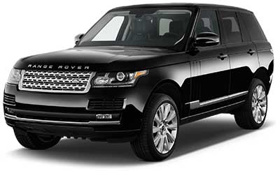 chip-tuning-LAND-ROVER