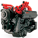 chip-tuning-diesel-cars