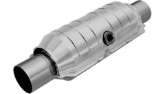 remove-catalytic-converter